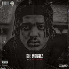 Die Mondez - No Mistakes